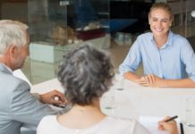 How Your Smile Improves Your Job Prospects
