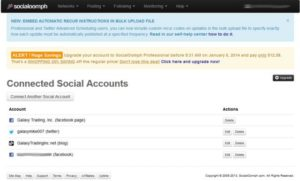 socialoomph2 300x181 - Top 5 Social Media Tools that Offer Content Libraries to Reuse Content
